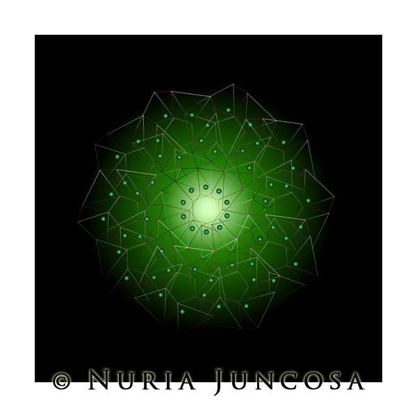 CAPRICHO  by Nuria Juncosa